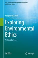 Exploring Environmental Ethics
