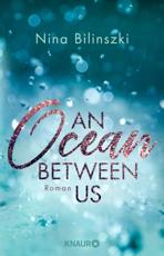 Ocean Between Us