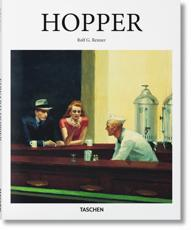 Edward Hopper, 1882-1967