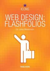 Web Design. Flashfolios