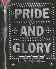 Pride and Glory