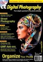 c't Digital Photography Issue 9 (2012)