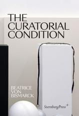 The Curatorial Condition