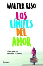Los Límites Del Amor - Riso (author)