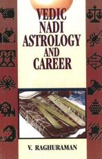 Vedic Nadi Astrology & Career