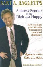 Success Secrets of the Rich & Happy