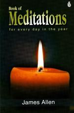 Book of Meditations