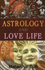 Astrology & Love Life