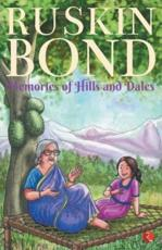 Room On The Roof By Ruskin Bond Ebook