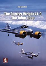 Curtiss Wright AT-9