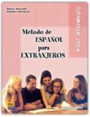Search results for editorial edinumen blackwells metodo de espanol intermedio fandeluxe Images