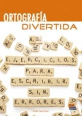Search results for editorial edinumen blackwells ortografia divertida fandeluxe