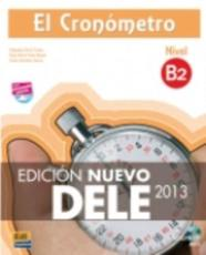 Search results for editorial edinumen blackwells cronometro b2 fandeluxe