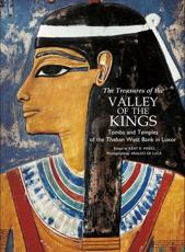 The Treasures of the Valley of the Kings