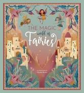 The Magic World of Fairies