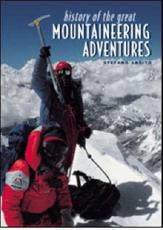 History of Great the Mountaineering Adventures