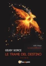 Le trame del destino - Sorci, Giusy