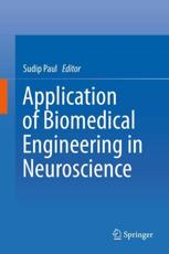 Application of Biomedical Engineering in Neuroscience