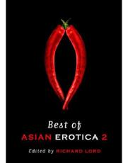 Best of Asian Erotica