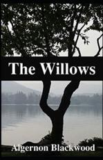 The Willows Illustrated