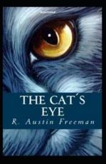 The Cat's Eye Annotated
