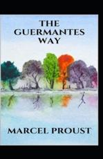 The Guermantes Way Annotated
