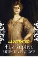 The Captive Illustrated