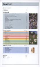 The rspb book of british birds peter holden