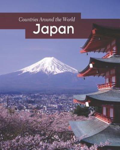 Japan by Patrick Catel (Paperback / softback, 2012)