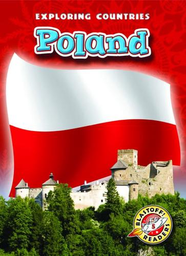 Poland by Walter Simmons (Hardback, 2012)