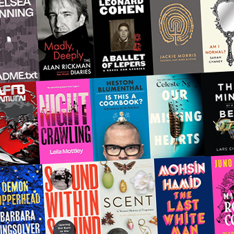 Blackwell's, books for life and for learning Blackwell's