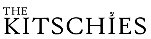 The Kitschies logo