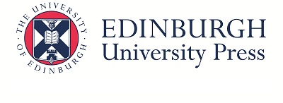 Edinburgh University Press