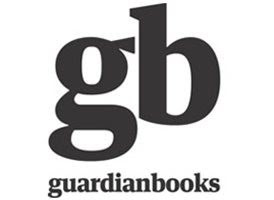 Guardian Books