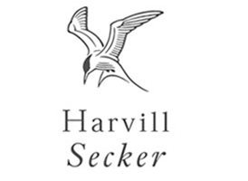 Harvill Secker