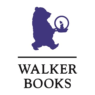 Walker Books Ltd